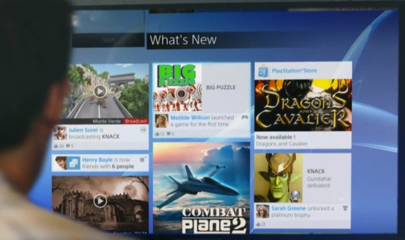 PlayStation_4_user_interface
