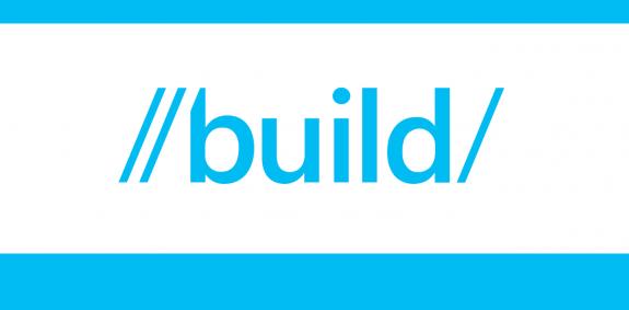 build_2013