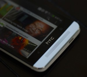 The HTC One itself is only $50 on-contract some places.
