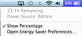 macbook-air-battery-life-13