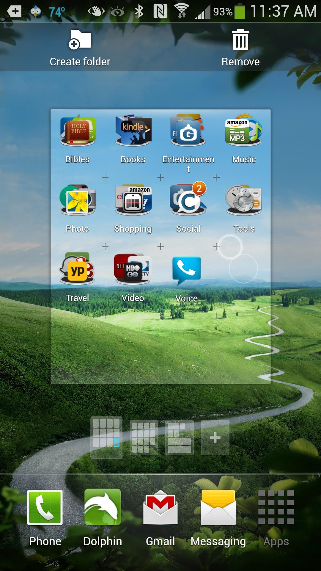 arrange apps on iphone home screen interior design photos gallery u2022 rh blog delace co