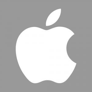 Apple-Gray-Logo-–-HD-Wallpapers3