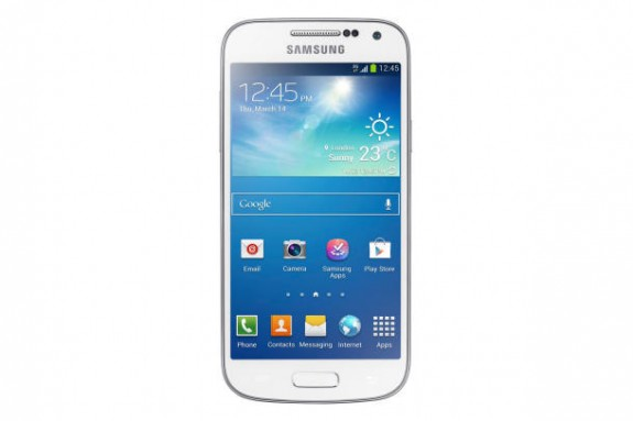 Galaxy-S4-Mini-white_610x407