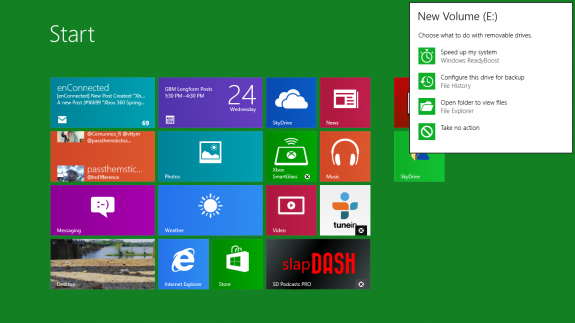 How to Back Up and Restore your Windows 8 PC to a hard drive 2