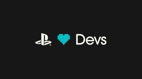 PlayStation_loves_developers