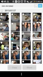 Screenshot_2013-07-27-15-46-53