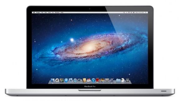 apple-12q2-macbook-pro-15-front-lg