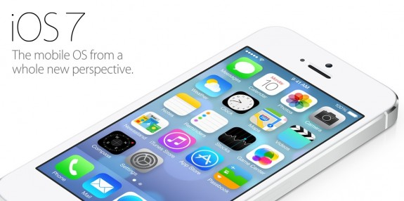 As users wait for the iOS 7 beta 4 release, users forget the rules of using the beta and are leaving bad app store reviews.