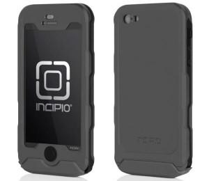 incipio_atlas_waterproof_iphone_5_case_1