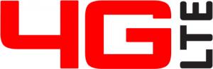 logo_4g_lte