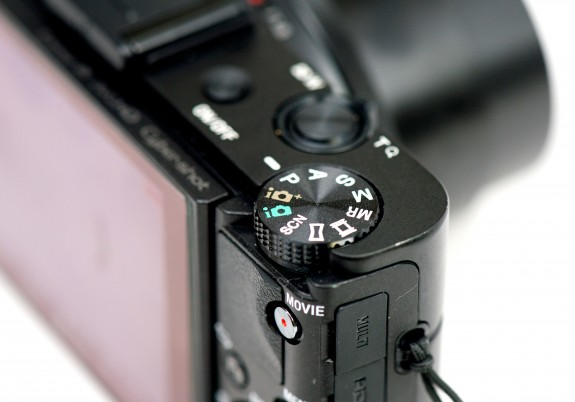 sony-rx100m-II-review- 2