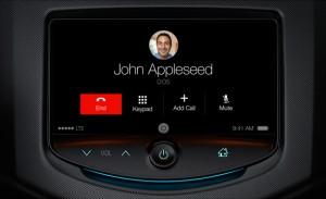 Apple-iOS-in-the-Car-02