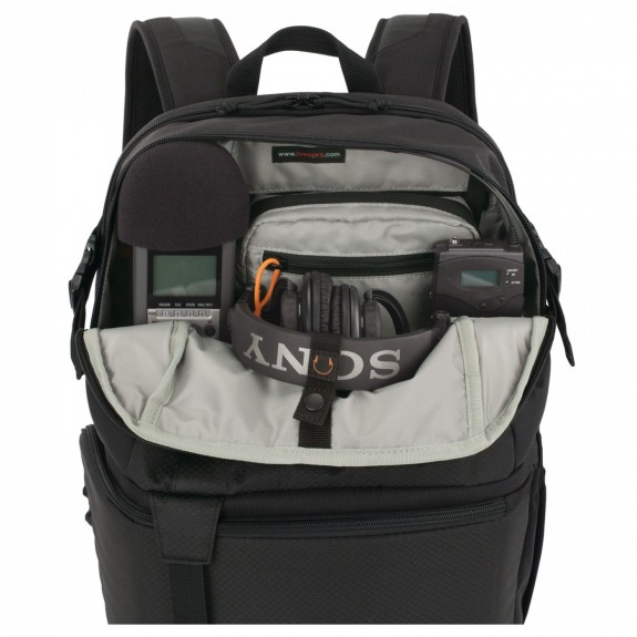 DSLR Video Fastpack 250 AW