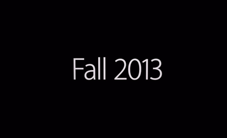 Mac Pro release date fall