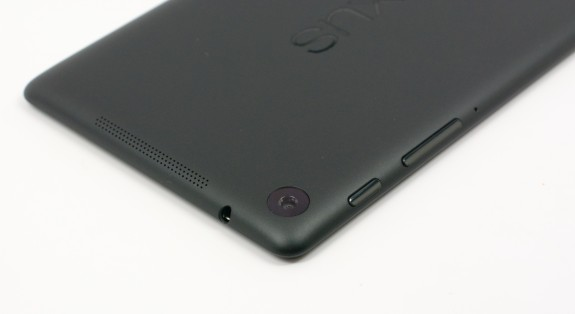 The Nexus 7 LTE release date is imminent.