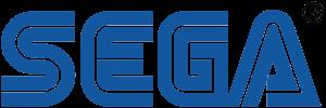 SEGA_logo-300x100