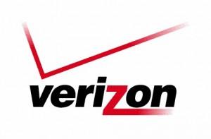 Verizon iPhone 5S