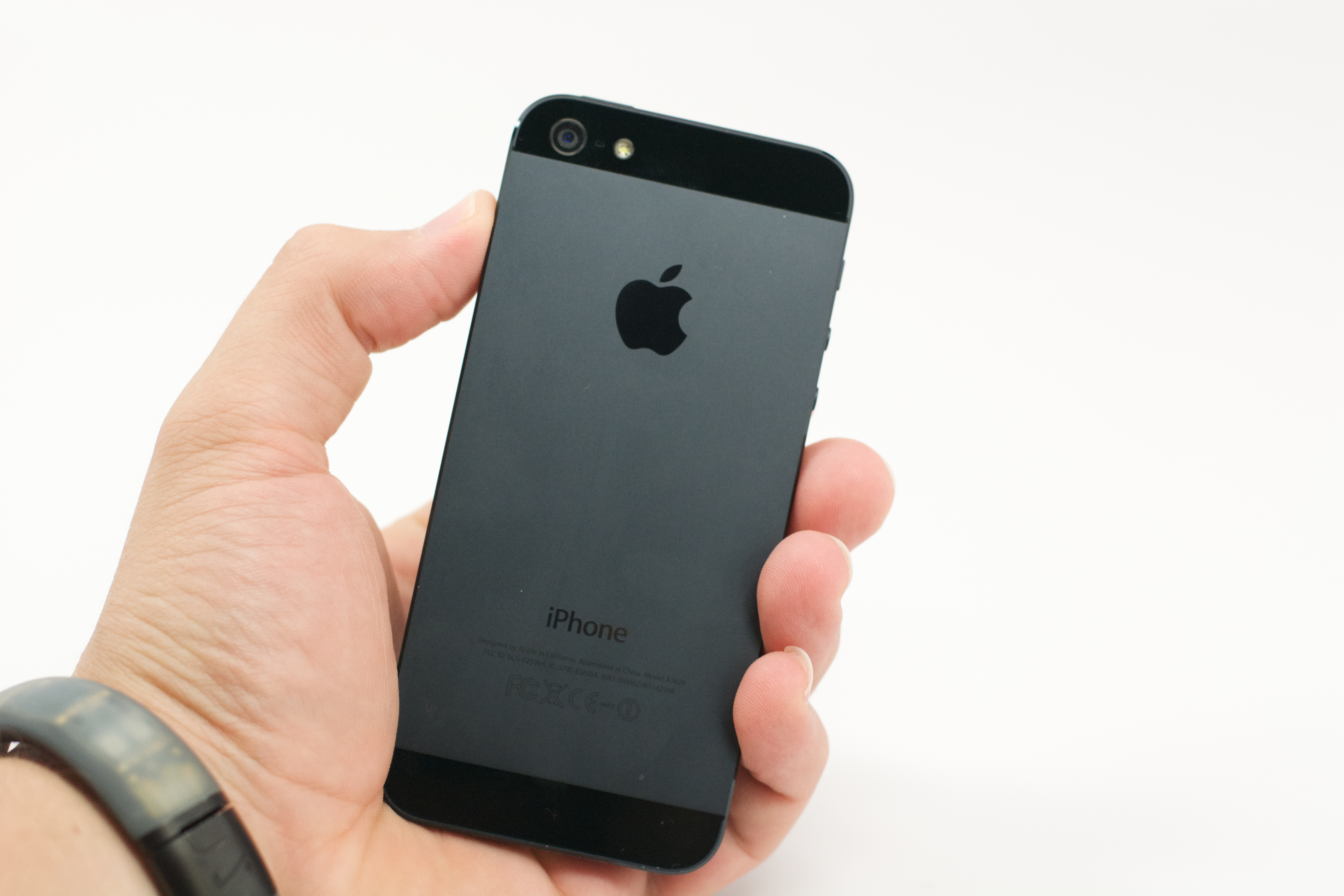 iphone 5 release date iphone 5s release date amp rumor roundup 14565