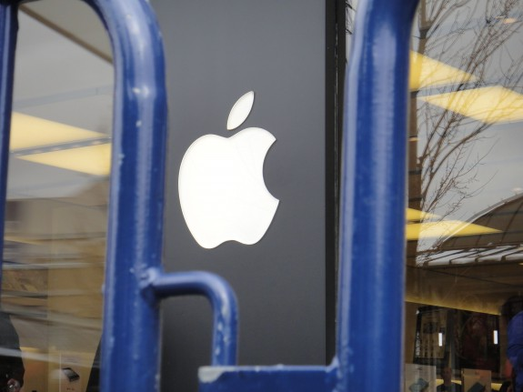 Apple support staff and Verizon employees are reportedly on restricted vacation schedules for the iPhone 5S release date timeframe.