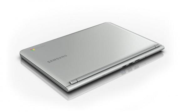 top samsung chromebook