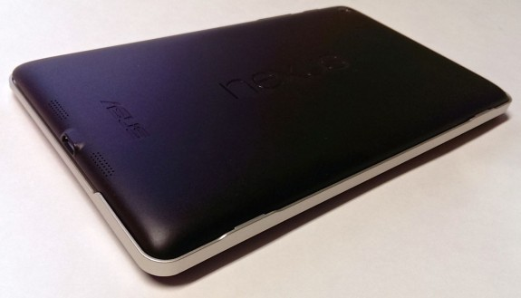 minisuit mobile bluetooth keyboard for nexus 7 bottom
