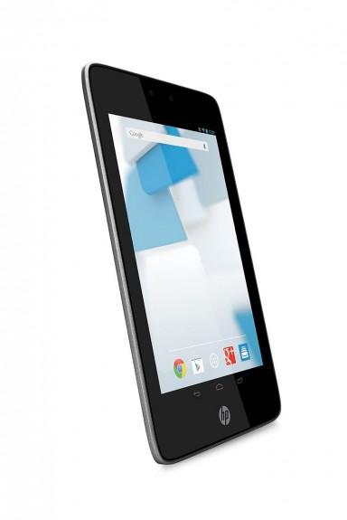 HP Slate 7 HD 3G_front