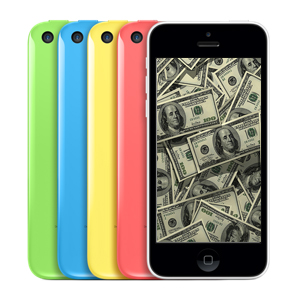 how much is the iphone 5s how much does an iphone 5s cost lookup beforebuying 18523