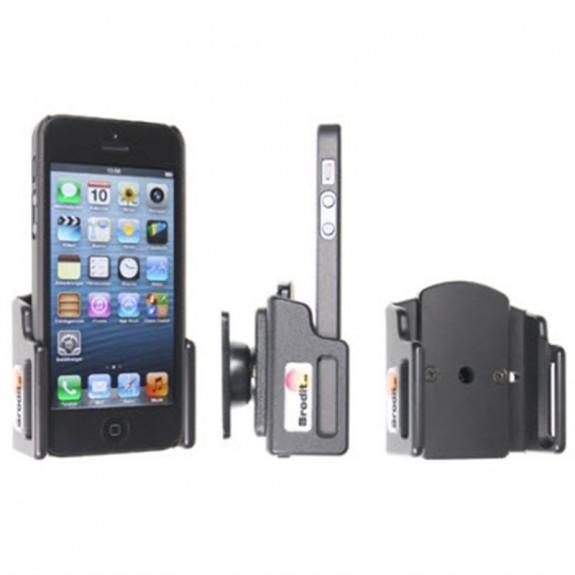 ProClip iPhone 5s Car Dock