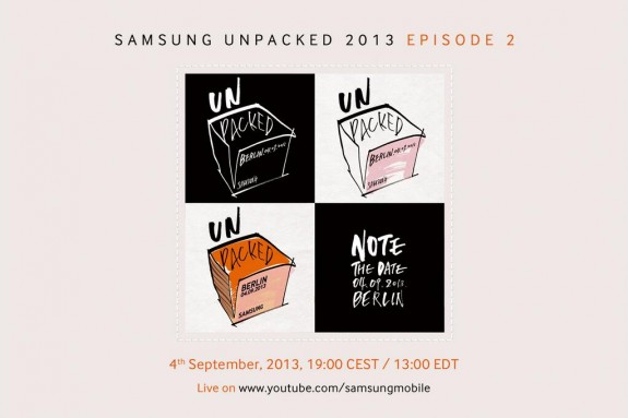 Samsung-Galaxy-Note-3-Event-575x383