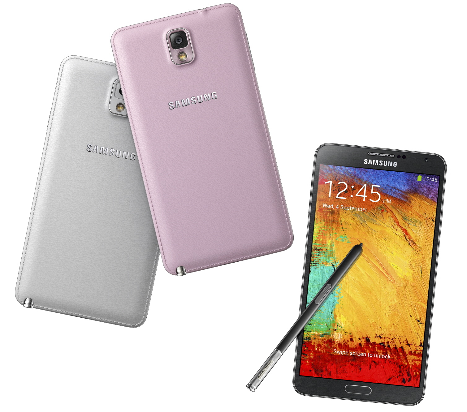 The U.S. Cellular Galaxy Note 3 release date is set for October, but major details are missing.