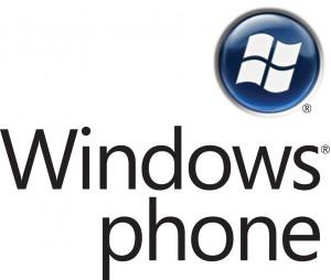 Windows-Phone-7-Logo