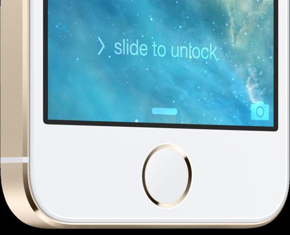 iPhone-5S-fingerprint-reader1