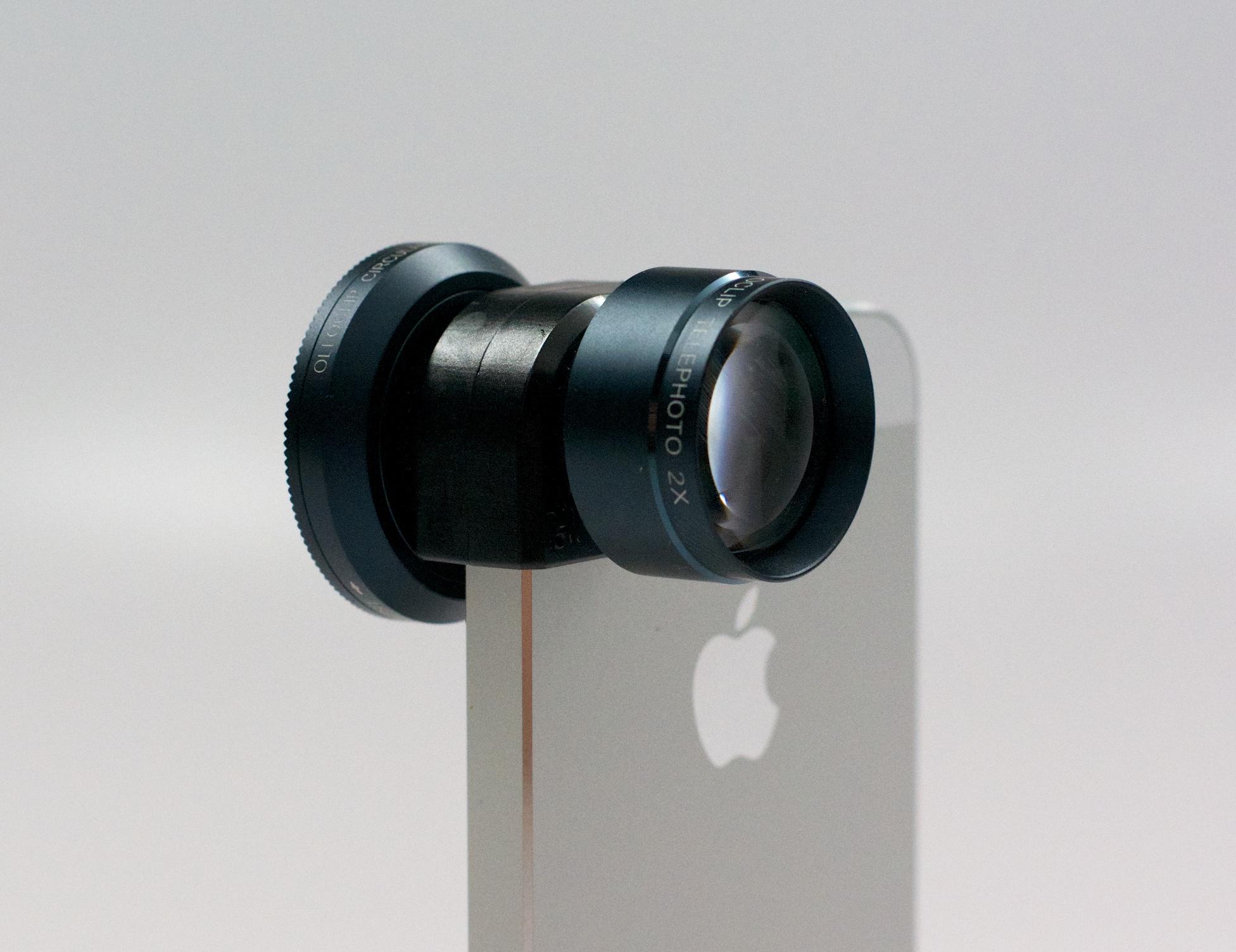 iPhone 5S Accessories