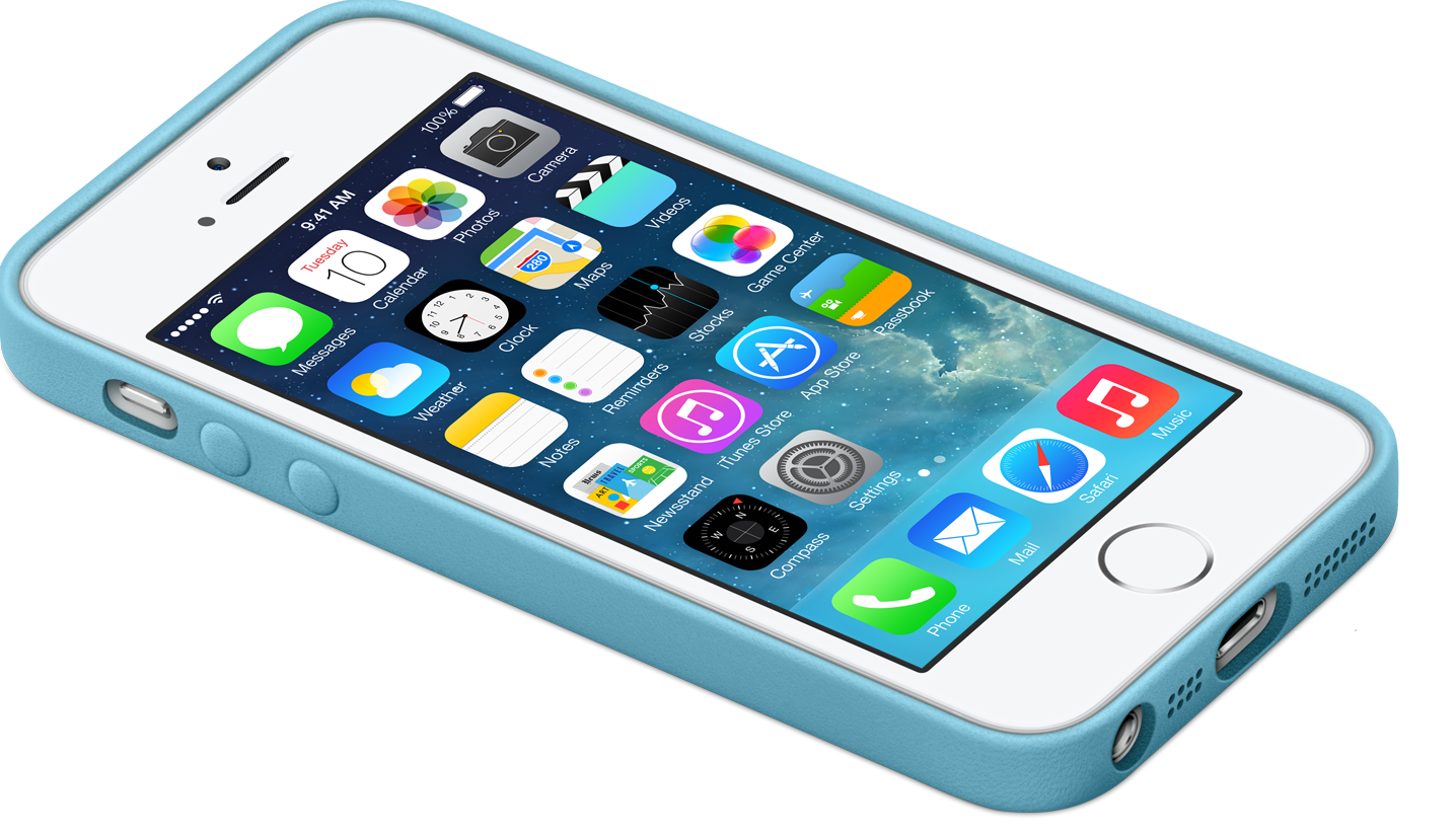 Iphone  Unlocked Monthly Payment
