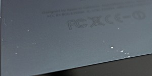 iphone-5-black-vs-white-300x151