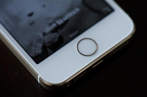 iphone-5s-5c 18