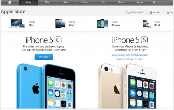 iphone5cpre