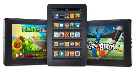 kindle-fire-tablet