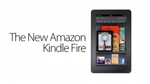 After transforming tablet computing, Amazon could turn business models for wireless mobility on its head with a rumored Kindle Phone offering.