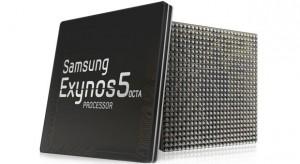 samsung-exynos-5-octa-chip-1363365230