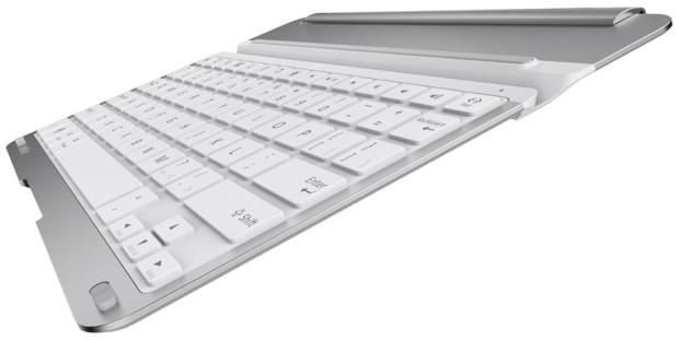 Belkin-Qode-ThinType-Keyboard-iPad-Air-three-quarter-angle