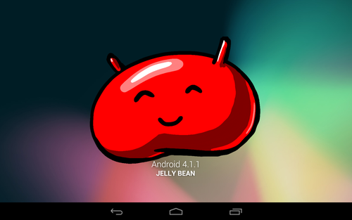 Google-Nexus-7-Jelly-Bean-Easter-Egg_w_500