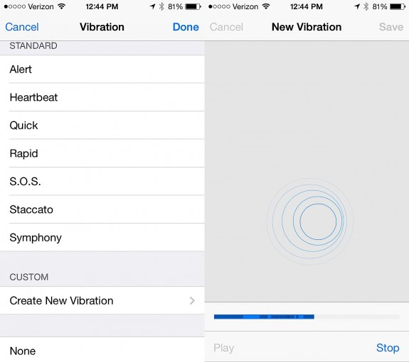 Hidden iOS 7 Features - 14 copy