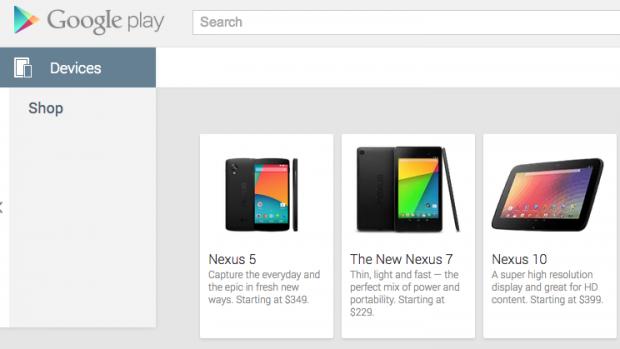 Nexus-5-Release-Google-Play-Nexus-5-Price-620x349