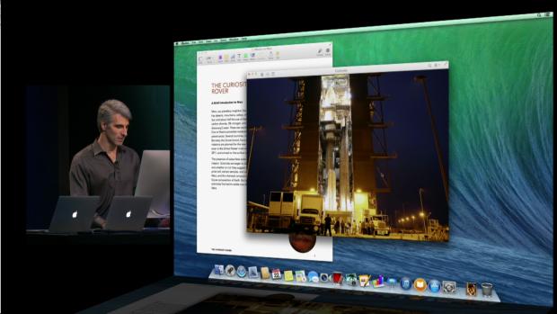 Screenshot 2013-10-22 10.17.48