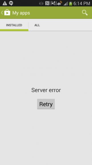 Screenshot_2013-10-02-18-14-03