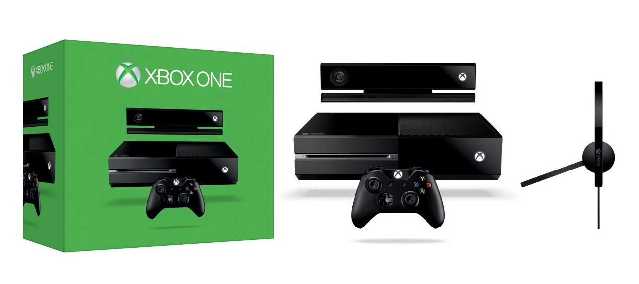 xbox-one-release-date