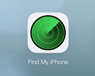 how do i track my iphone how to use find my iphone to locate a lost or stolen iphone 3063