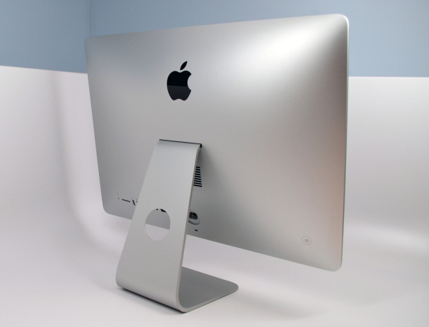 iMac-Late-2012-Review-21