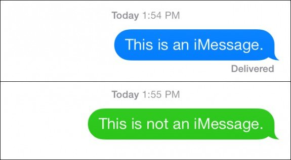 imessage-text